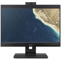 Моноблок 21.5 Acer Veriton Z4660G (DQ.VS0ER.035)