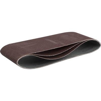 Лента бесконечная Зубр 35543-120 (3 штуки в упаковке)