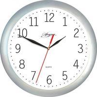 Часы настенные Apeyron PL 01.006 (29х29х4 см)