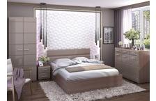 Мебель для спальни Вегас-image_0