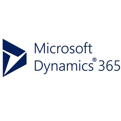 Программное обеспечение Microsoft Dynamics 365 Field Service Device электронная лицензия на 1 месяц (AAA-43236)