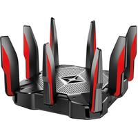 Маршрутизатор TP-Link Archer C5400X