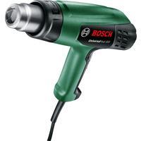 Термопистолет Bosch UniversalHeat 600 (06032A6120)