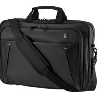 Сумка для ноутбука 15.6 HP Business Top Load 2SC66AA