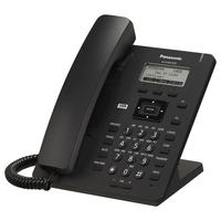 Телефон IP Panasonic KX-HDV100