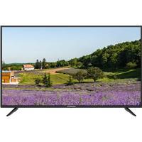 Телевизор Starwind SW-LED43UA403, Smart