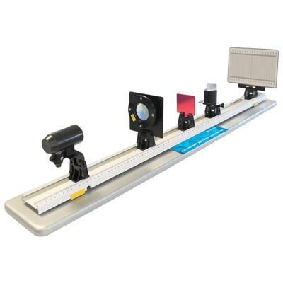 Комплект учебно-лабораторного оборудования Изучение дисперсии света