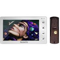 Комплект видеодомофона Falcon Eye KIT Cosmo