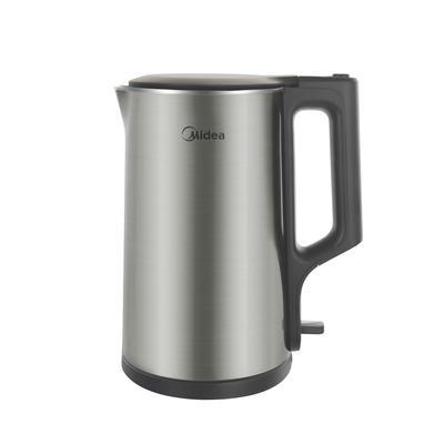 Чайник Midea МК-8064