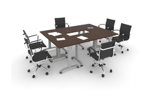 Столы мобильные складные-image_8