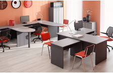 Мебель для персонала Стратегия-image_1