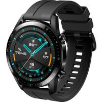 Смарт-часы Huawei Watch GT 2 Latona-B19S 55024335