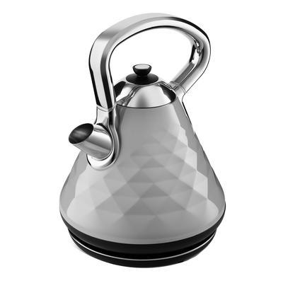 Чайник Kitfort КТ-698-3