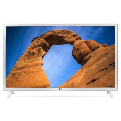 Телевизор коммерческий LG 32LK519BPLC