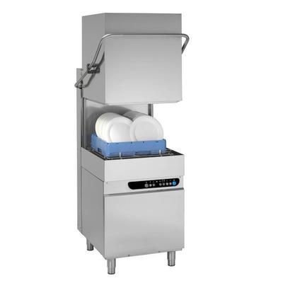 Посудомоечная машина Vortmax DDM 660HP
