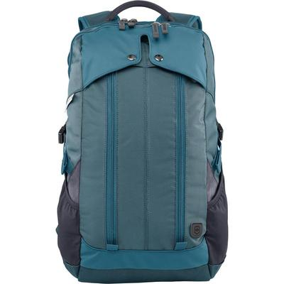 Рюкзак Victorinox 300х180х460 мм зеленый