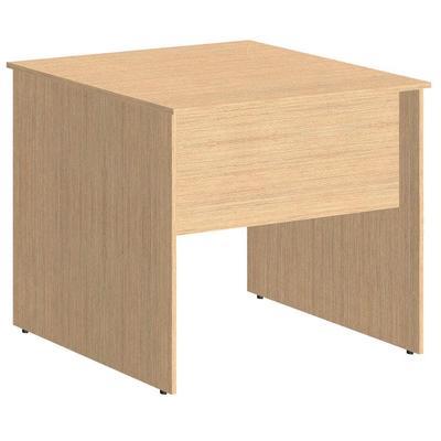 Стол письменный Simple S-900 (легно лайт, 900x600x760 мм)