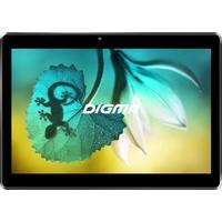 Планшет Digma Optima 1028 3G 8 Гб черный