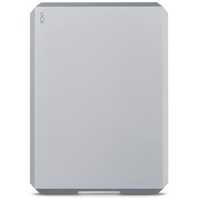 Внешний жесткий диск LaCie Mobile Drive 2 Tb (STHG2000402)