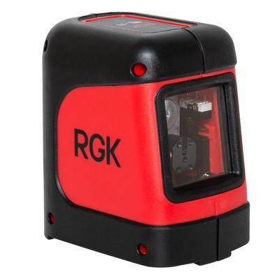 Нивелир лазерный RGK ML-11