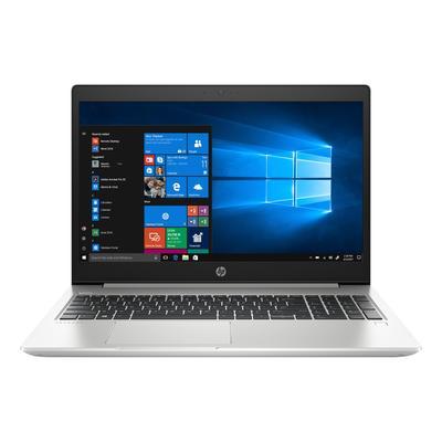 Ноутбук HP 450 G6 (5PP90EA)
