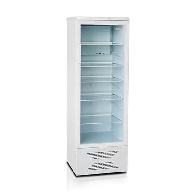 Уценка. Холодильник Бирюса 310. уц_тех