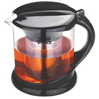 Чайник заварочный Vitax Alnwick VX-3304 1000 мл