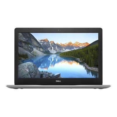 Ноутбук Dell Inspiron 3593 (3593-8659)