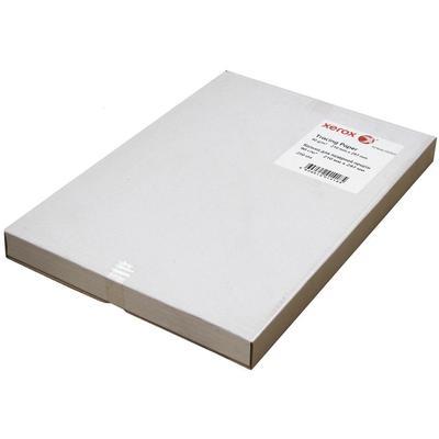 Калька Xerox (90 г/кв.м, А4, 250 листов, артикул производителя 450L96030)