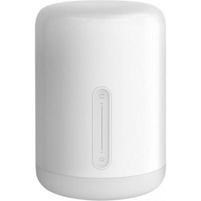 Уценка. Светильник настольный Xiaomi Mi Bedside Lamp 2 белый. уц_тех