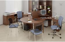 Мебель для персонала Рондо-image_0