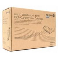 Картридж лазерный Xerox 106R01531 черный оригинальный
