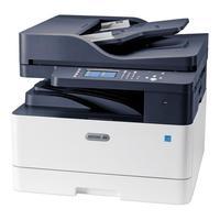 МФУ Xerox B1025DNA (B1025V_U)