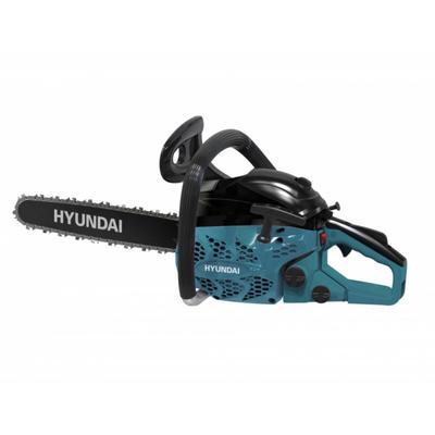 Бензопила Hyundai Х 5320