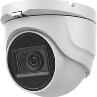 Камера видеонаблюдения HiWatch DS-T503 (С) (2.8 mm)