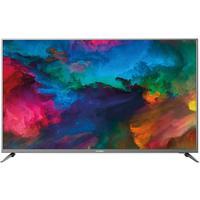 Телевизор Hyundai H-LED55ES5001 серый
