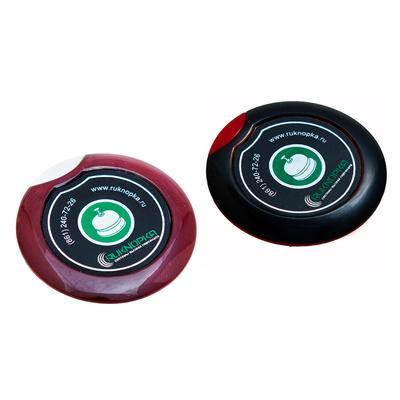 Кнопка вызова персонала RU-5 в ассортименте