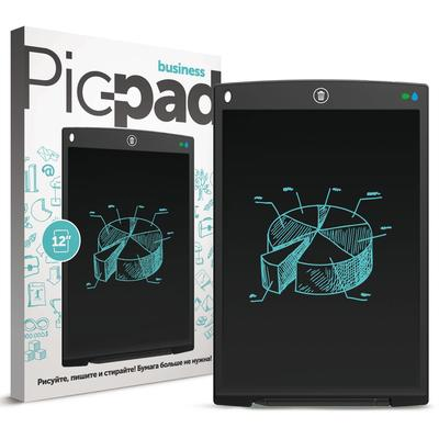 Доска Pic-Pad Business Big с ЖК экраном