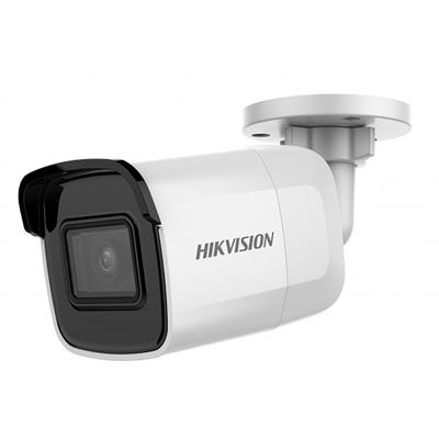 IP-камера Hikvision DS-2CD2023G0E-I