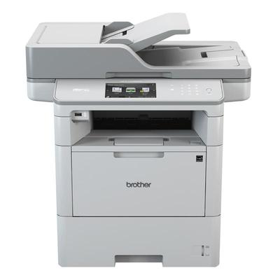 МФУ Brother MFCL6900DW (MFCL6900DWR1)