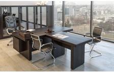 Мебель для руководителя Сидней-image_0