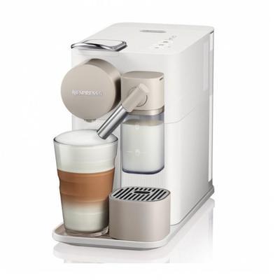 Кофемашина капсульная DeLonghi Nespresso EN500.W