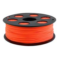 Пластик ABS BestFilament для 3D-принтера коралловый 1,75 мм 1 кг