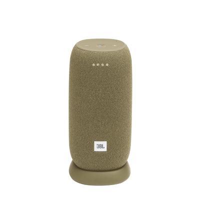 Акустическая система JBL Link Portable светло-коричневая (JBLLINKPORSTWRU)