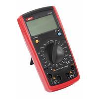 Мультиметр профессиональный (RLC-метр) Uni-T UT603 (13-1012)