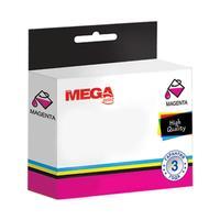 Уценка. Картридж струйный ProMEGA Print PFI-102M для Canon пурпурный совместимый. уц_тех