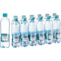 Вода минеральная Valio негазированная 0.5 л (12 штук в упаковке)