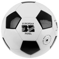 Мяч футбольный Classic (размер 5)
