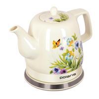 Чайник Polaris PWK 1283CCR