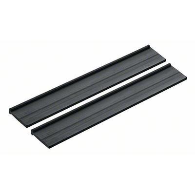 Щетка резиновая маленькая Bosch GlassVAC (F016800573)